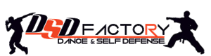 DsD - Factory
